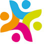 Guide juridique et pratique d'accompagnement de la personne âgée en perte d'autonomie à domicile